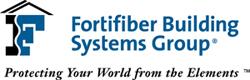 Fortifiber Logo