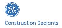 GE Silicones Logo