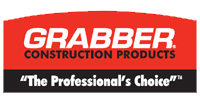 Grabber Logo