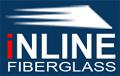 Inline Fiberglass Logo