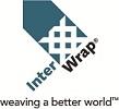 InterWrap Logo