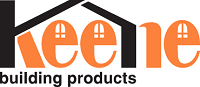Keene Building Products Logo
