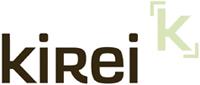 Kirei Logo