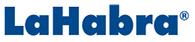 LaHabra Logo