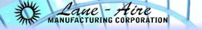 Lane-Aire Logo