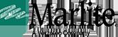 Marlite Logo