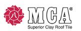 MCA Tile Logo