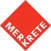 Merkrete Logo