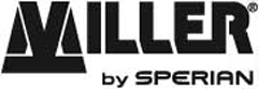Miller Fall Protection Logo
