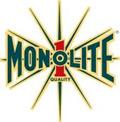 Squires-Belt / Monolite Logo