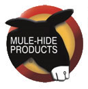 Mule-Hide Products Logo