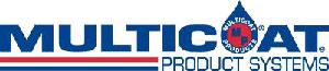 Multicoat Products Logo