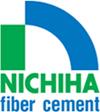 Nichiha Logo