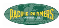 Pacific Polymers Logo