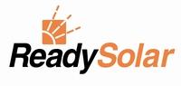 Ready Solar Logo