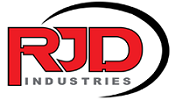RJD Industries Logo