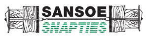 Sansoe Logo