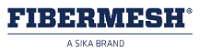 Fibermesh Logo