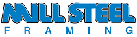 Mill Steel Framing Logo