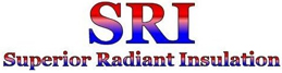 Superior Radiant Logo