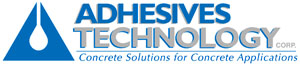 Adhesives Technology Logo
