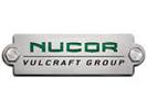 Vulcraft Logo