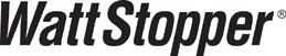 WattStopper Logo