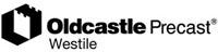 Westile Logo